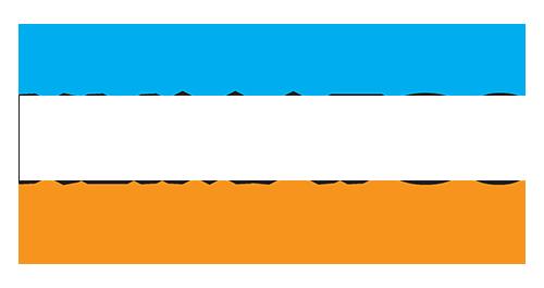 Klimatos
